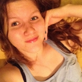 Val from Deux-Montagnes   Woman   24 years old   Pisces