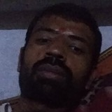 Pitar from Benares | Man | 32 years old | Leo