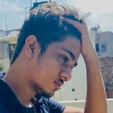Vanshu from Srinagar | Man | 21 years old | Aquarius