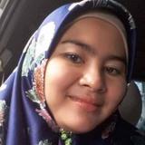 Evaasterihan02 from Banjarmasin | Woman | 29 years old | Virgo