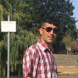 Kemsl from Koeln-Muelheim | Man | 47 years old | Capricorn