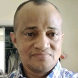 Tenoriocarloix from Springfield | Man | 57 years old | Virgo