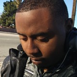 Sweetdaddy from San Bernardino | Man | 21 years old | Virgo