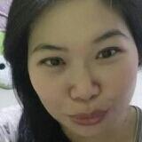 Vanessa from Teluknaga   Woman   42 years old   Aries
