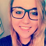 Ash from Cranberry Twp   Woman   28 years old   Aries