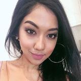 Anin from London | Woman | 25 years old | Sagittarius