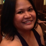 Ros from East Elmhurst | Woman | 42 years old | Scorpio