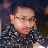 Mayank from Chhatarpur   Man   24 years old   Pisces