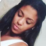 Ryry from Eunice | Woman | 24 years old | Taurus