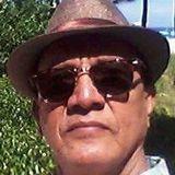 Osvaldo from Hialeah   Man   61 years old   Libra
