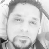 Rubendavid from Delmenhorst   Man   40 years old   Taurus