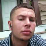 Xxpmlxx from Pittsfield | Man | 28 years old | Taurus