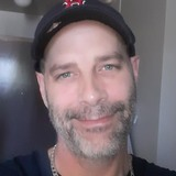 Rye from Ottawa | Man | 46 years old | Cancer