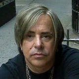 Orlandino from Bronx | Man | 52 years old | Aquarius