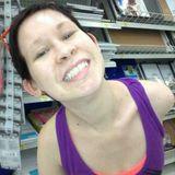 Bari from Hartselle | Woman | 22 years old | Sagittarius
