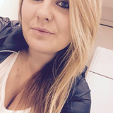 Val from Roseburg | Woman | 27 years old | Scorpio