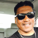 Maurice from San Rafael | Man | 69 years old | Virgo