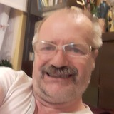 Therival from Edinburgh   Man   63 years old   Aries