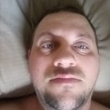 Bigdick from Steady Brook   Man   38 years old   Taurus