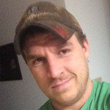 Jay from Vegreville | Man | 34 years old | Gemini