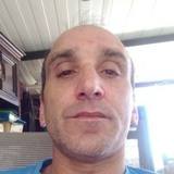 Jose from Vigo | Man | 47 years old | Cancer