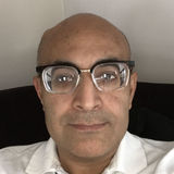 Askme from Berwyn | Man | 50 years old | Cancer