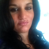 Stefanie from Holbrook   Woman   33 years old   Virgo
