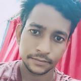 Tiyan from Tura | Man | 26 years old | Leo
