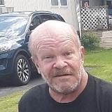 Starbeoe from East Lansing | Man | 63 years old | Gemini