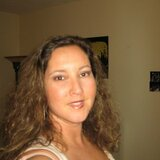Lula from Saginaw | Woman | 35 years old | Cancer