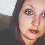 Tiamari from Columbus | Woman | 24 years old | Taurus