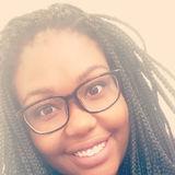 Leeyah from Wayne | Woman | 23 years old | Pisces