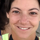 Rabbr from Attleboro Falls | Woman | 30 years old | Sagittarius