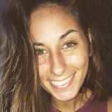 Lex from Spring Hill   Woman   25 years old   Capricorn
