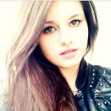 Lara from Freisen | Woman | 24 years old | Scorpio