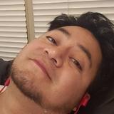 Palomo from Grand Rapids | Man | 27 years old | Scorpio