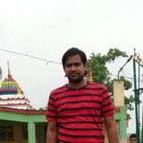 Dk from Balangir | Man | 30 years old | Taurus