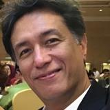 Rick from Petaling Jaya   Man   59 years old   Taurus