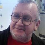 Klaumsfavo from Allentown | Man | 69 years old | Aries