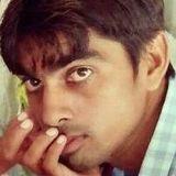 Kammu from Mahasamund | Man | 34 years old | Leo