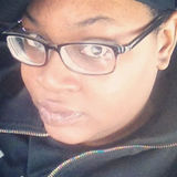 Sexythug from Hempstead | Woman | 36 years old | Aries