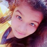 Swapnika from Bhubaneshwar | Woman | 20 years old | Pisces