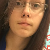 Hannah from Newburg | Woman | 24 years old | Cancer