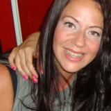 Celeste from Puyallup | Woman | 40 years old | Cancer