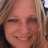 Val from Wichita | Woman | 51 years old | Capricorn