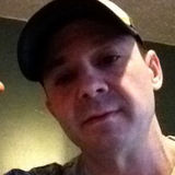 Tzarbo from Lakeland | Man | 37 years old | Cancer