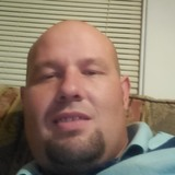 Timmy from Marianna   Man   31 years old   Scorpio