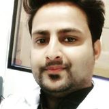 Tj from Baddi   Man   29 years old   Taurus