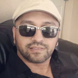 Mda from Sarasota | Man | 48 years old | Pisces
