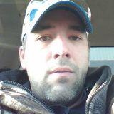 Bigdyummy from Midland   Man   38 years old   Gemini